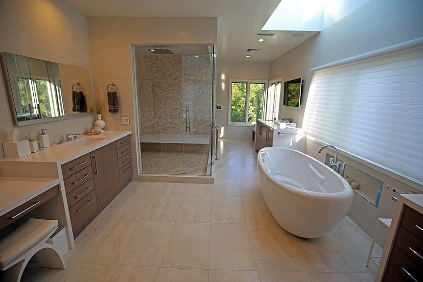 interior design los angeles, interior design, jane burbank interior design