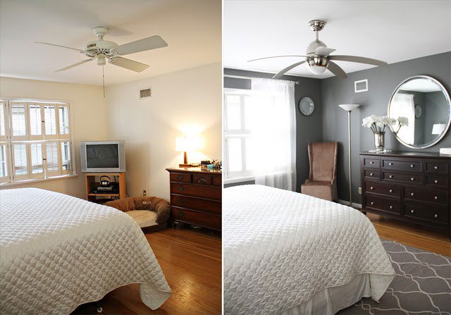 Master-Bedroom-Before-and-After-Long-Distance-Interior-